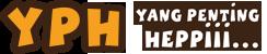 YPH Logo